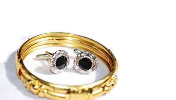 Comprar joias de ouro 10k